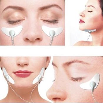 electrostimulare faciala1