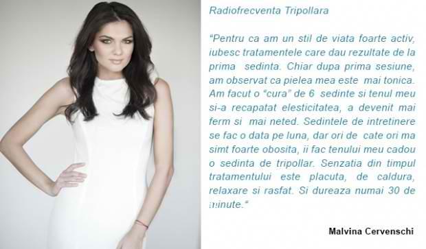 readiofrecventa2
